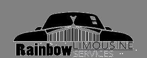 Rainbow Limo Service | wedding limos in Winnipeg | Airport limo service in Winnipeg
